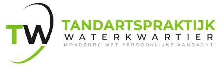 Tandartspraktijk Waterkwartier.nl